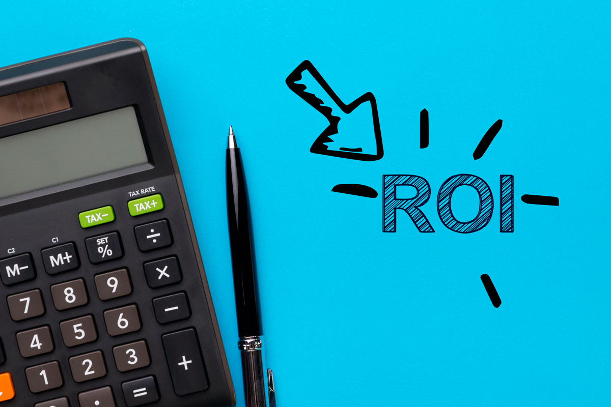 roi-calculator-2